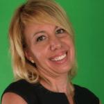 Lisa Zawistowski