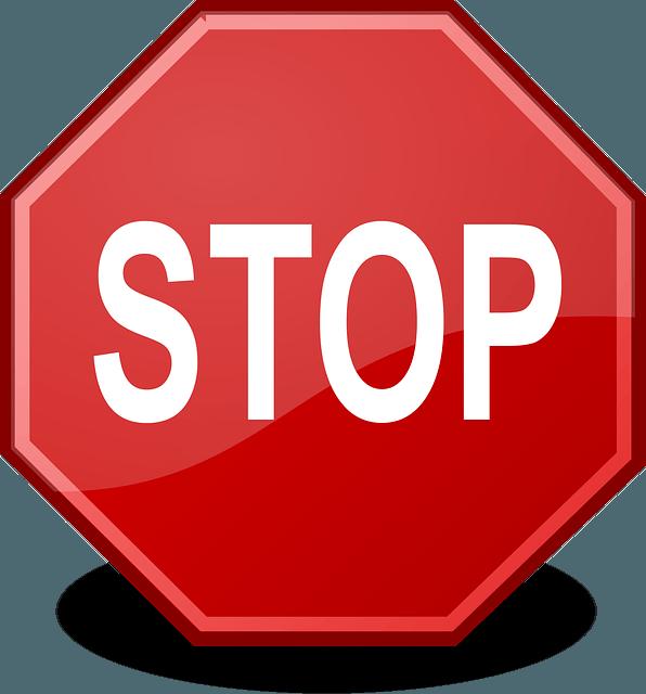 stop-303115_640